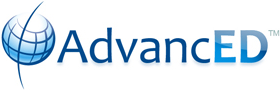 Accredited by AdvancED