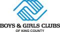 BGCKC-logo