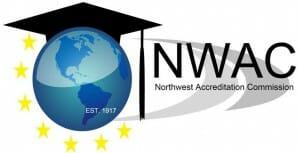 NWAC accredited