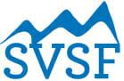 SVSF_Logo_Only