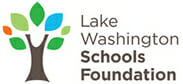 lakewaschools