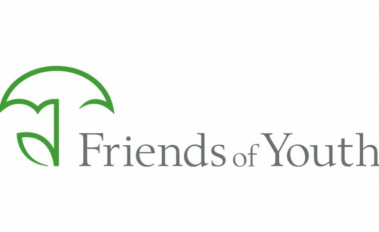 Friends of Youth