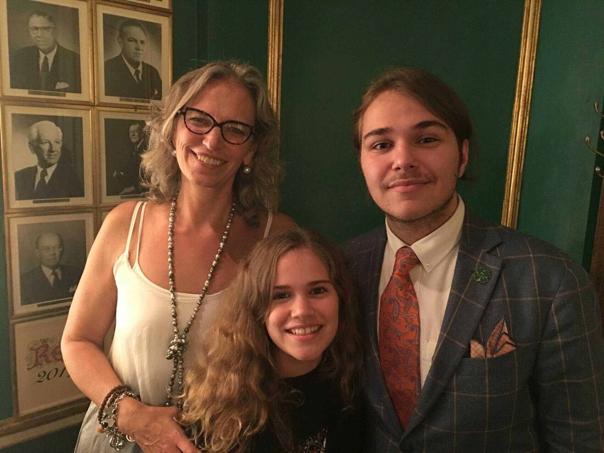 JamesJones-family (1)