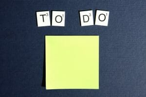 A Teen's Guide to Getting Things Done