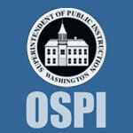 OSPI Approved