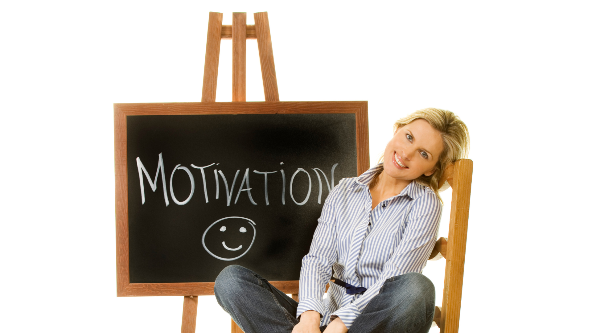 A Foolproof Formula for Staying Motivated During Online Learning