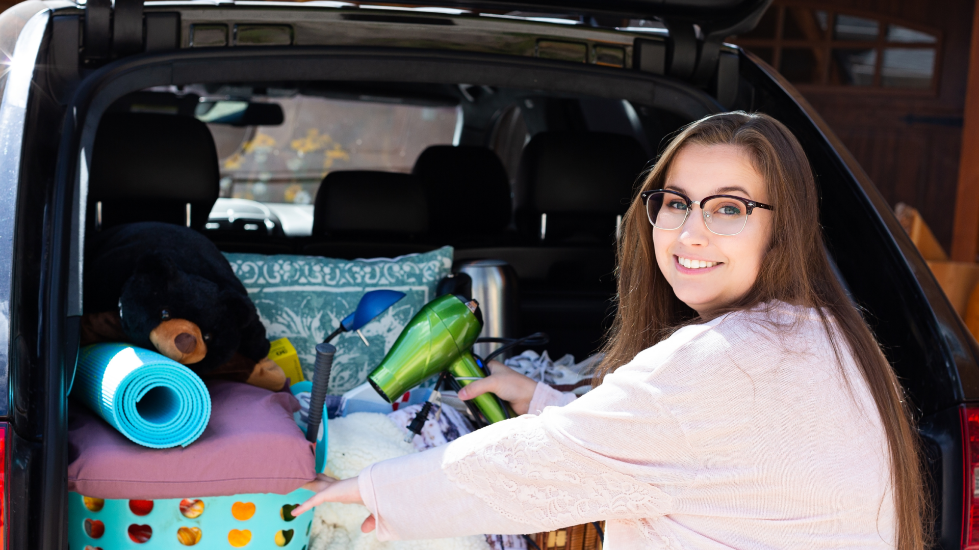 5 Things that Every College Freshman Should Know